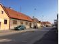 Kuća, Prodaja, Varaždin, 581m²