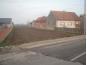 Zemljište, Prodaja, Varaždin - Okolica, 2951m²