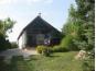 Kuća, Prodaja, Gornji mihaljevec, 120m²