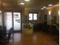 Poslovni prostor, Prodaja, Varaždin, 50.4m²