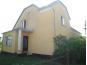 Kuća, Prodaja, Cestica, 175m²