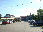 Poslovni prostor, Zakup, Varaždin, 84m²