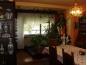 Kuća, Prodaja, Varaždin - Okolica, 295m²