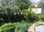 House, Sale, Varaždin, 150m²