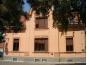 Kuća, Prodaja, Varaždin, 463.22m²