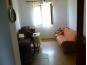 Kuća, Prodaja, Petrinja, 80m²