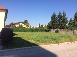 Zemljište, Prodaja, Varaždin, 600m²