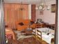 Kuća, Prodaja, Varaždinske toplice, 80m²