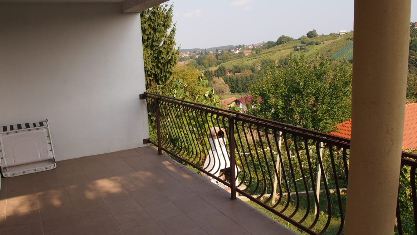 House, Sale, Sveti Ilija, 50m²