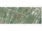 Zemljište, Prodaja, Sračinec, 977m²