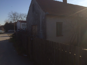 Kuća, Prodaja, Varaždin, 706m²