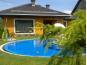 Kuća, Prodaja, Čakovec - Okolica, 850m²