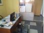 Poslovni prostor, Prodaja, Varaždin, 168m²