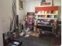 Office space, Sale, Varaždin, 100m²