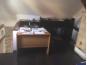 Poslovni prostor, Prodaja, Varaždin, 100m²