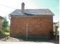 Kuća, Prodaja, Jalžabet, 35.76m²