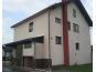 Kuća, Prodaja, Trnovec Bartolovečki, 250m²