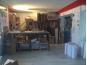 Poslovni prostor, Prodaja, Varaždin, 164.2m²