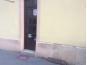 Poslovni prostor, Zakup, Varaždin, 56m²
