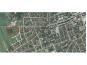 Zemljište, Prodaja, Varaždin, 523m²