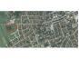 Zemljište, Prodaja, Varaždin, 730m²