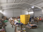 Poslovni prostor, Prodaja, Ivanec, 551.85m²