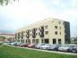 Poslovni prostor, Prodaja, Varaždin, 264.44m²