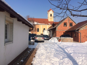 Kuća, Prodaja, Varaždin, 100m²