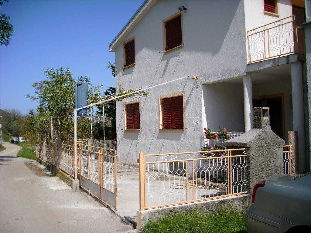 Apartment, Sale, Tisno, 110m²