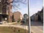 Poslovni prostor, Zakup, Varaždin, 210m²