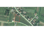 Zemljište, Prodaja, Varaždin - Okolica, 3224m²