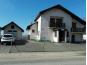 Kuća, Prodaja, Štrigova, 300m²