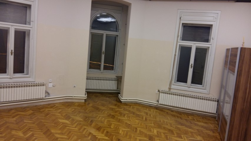 Office space, Lease, Varaždin, 25m²