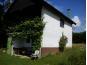 Kuća, Prodaja, Koprivnica, 50m²