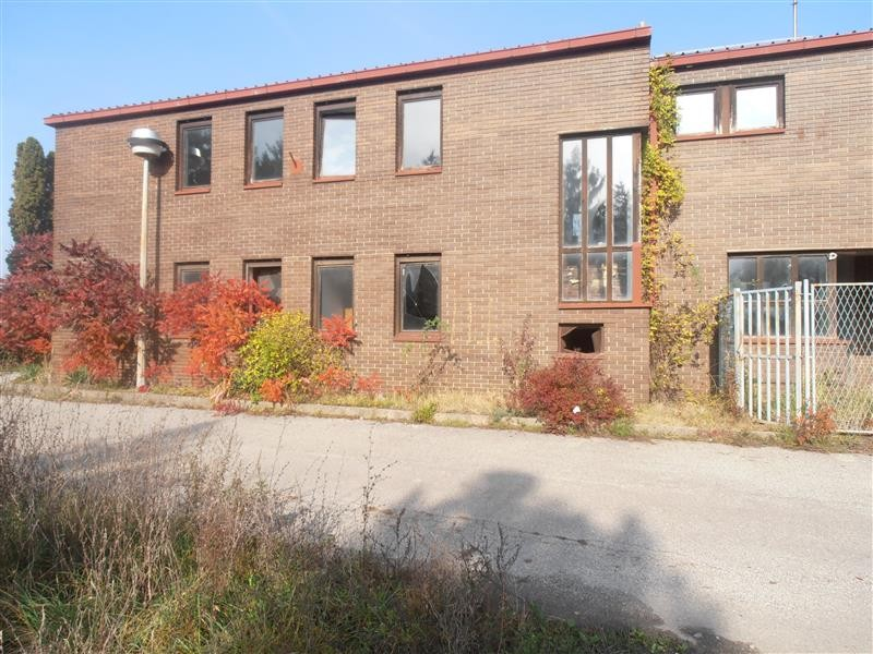 Office space, Sale, Lepoglava, 10744m²