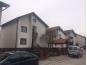 Kuća, Prodaja, Varaždin, 160m²