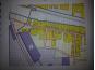 Zemljište, Prodaja, Varaždin - Okolica, 3847m²