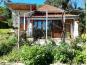Vikend kuća, Prodaja, Vinica, Pešćenica Vinička