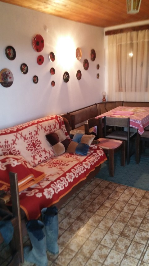 House, Sale, Sveti Ilija, 20m²