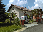 Kuća, Prodaja, Nedelišće, 100m²