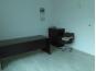 Poslovni prostor, Zakup, Varaždin, 100m²