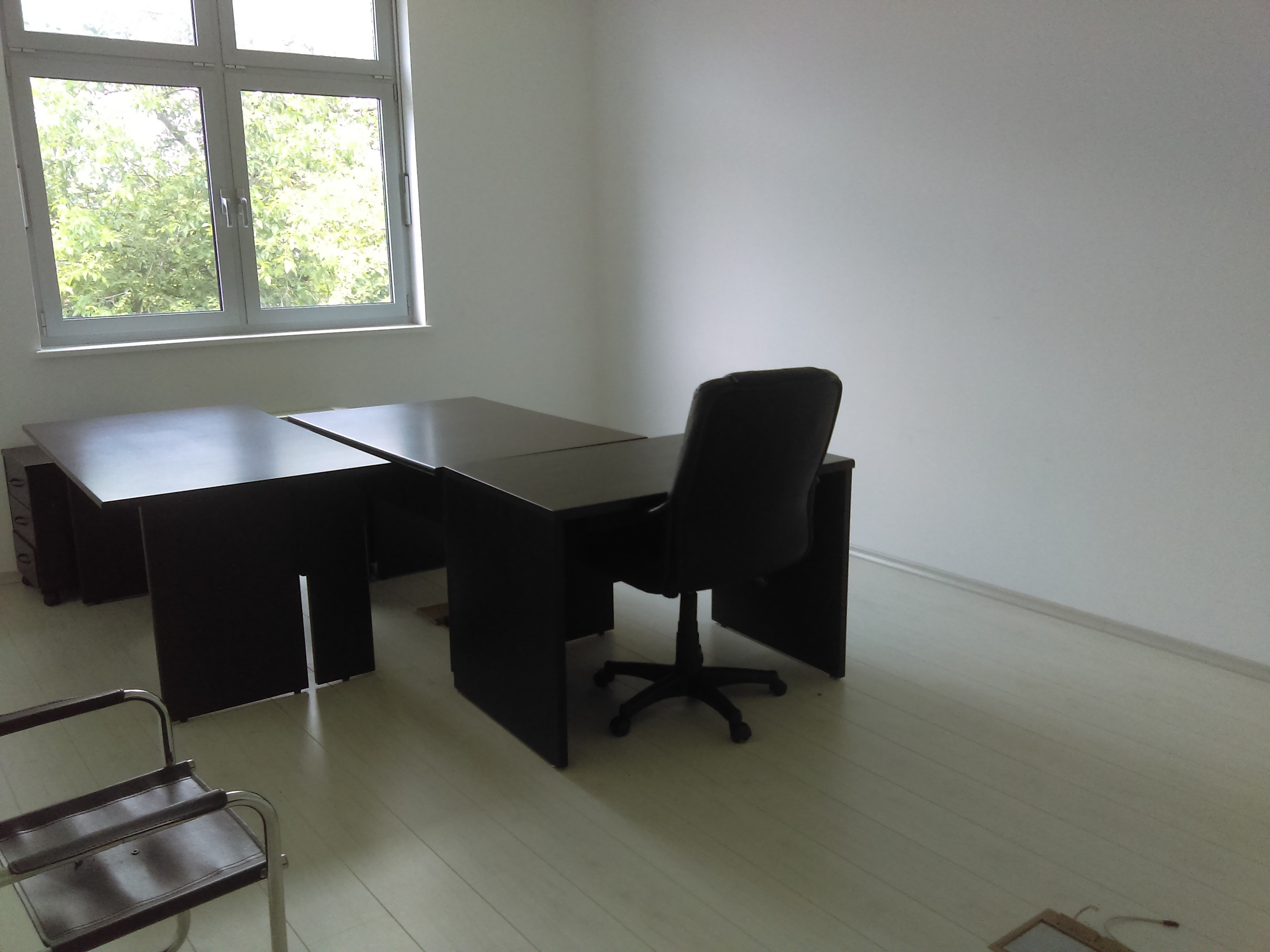 Office space, Lease, Varaždin, 100m²