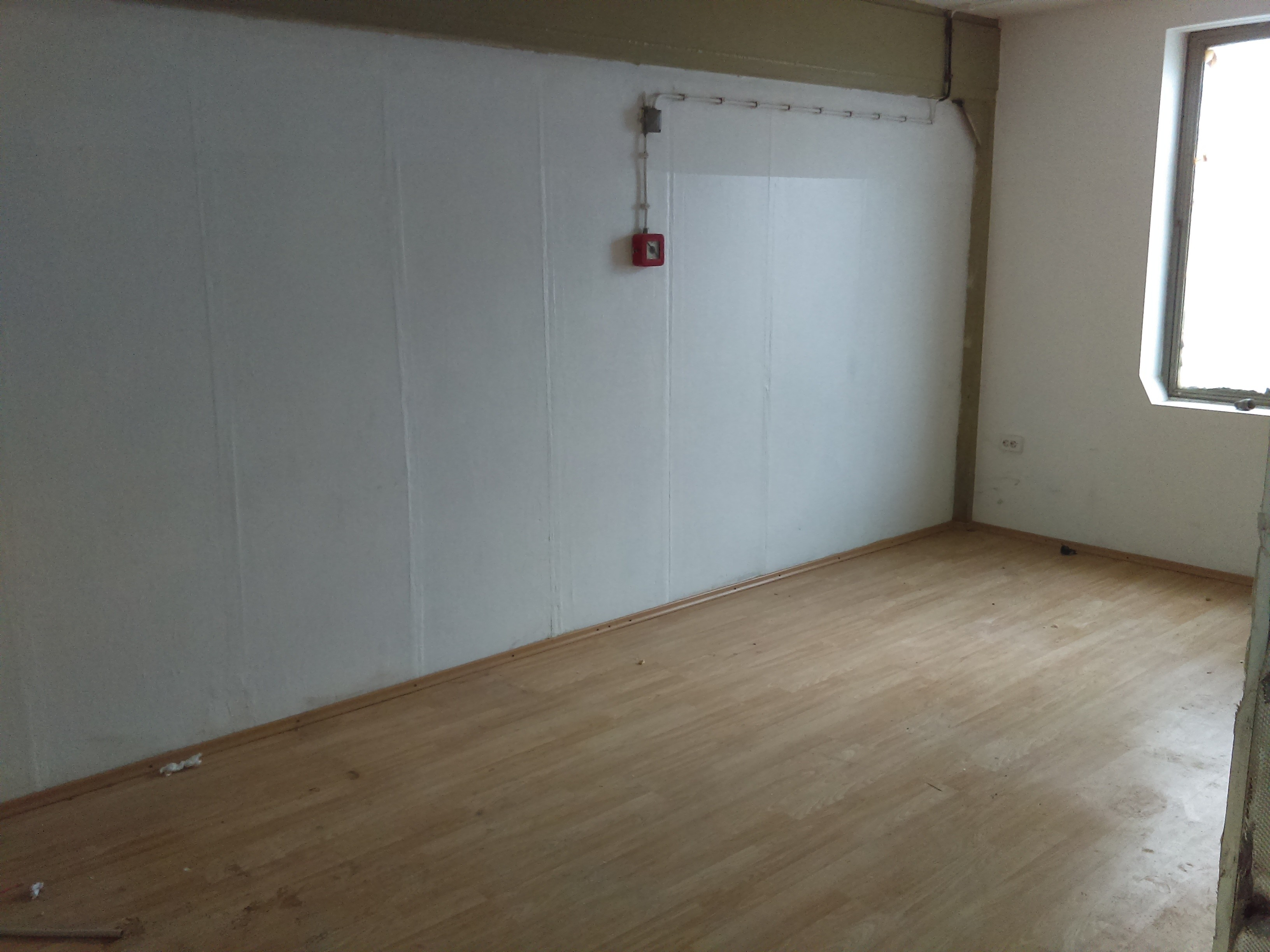 Office space, Lease, Ivanec, 1300m²