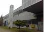 Poslovni prostor, Zakup, Ivanec, 1300m²