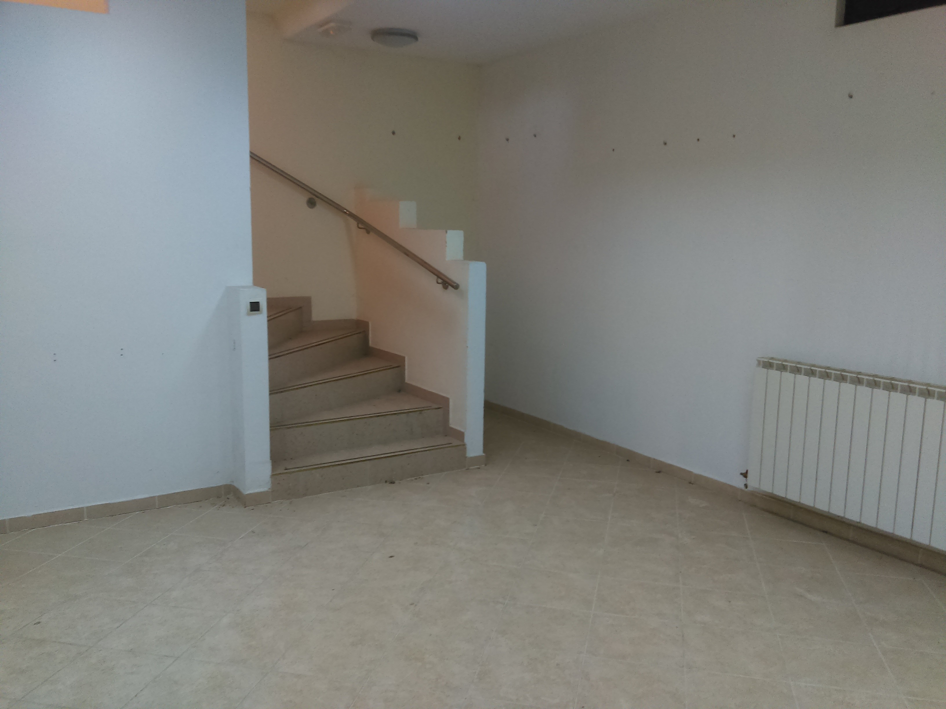 Office space, Sale, Varaždin, 170m²
