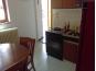 Kuća, Prodaja, Varaždin, 76m²