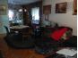 Kuća, Prodaja, Varaždin, 136m²