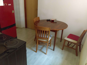 Kuća, Prodaja, Varaždin, 212m²