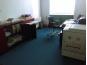 Poslovni prostor, Prodaja, Varaždin, 4589m²