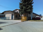 Zemljište, Prodaja, Varaždin, 4576m²